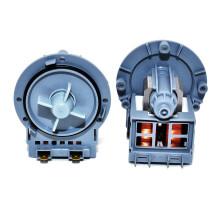 Помпа для стиральной машины Askoll PMP005UN