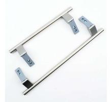 Ручка двери холодильника Liebherr 2 шт 9031118