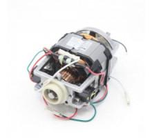 Двигатель для мясорубки Аксион с реверсом