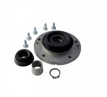Суппорт барабана EBI 144 стиральной машины Whirlpool