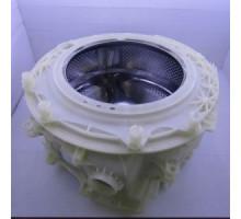 Бак в сборе стиральной машины Indesit Ariston C00299503