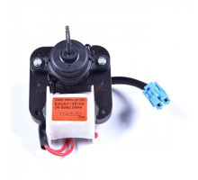 EAU57148104 Двигатель вентилятора холодильника LG