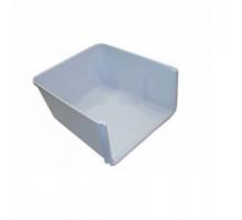 Корпус ящика холодильника Indesit Ariston овощной большой C00857206