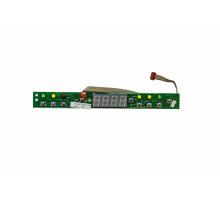 908081410192 Блок индикации H60C-M2 холодильника Атлант