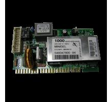 Модуль управления стиральной машины ARDO 651017660