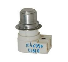Датчик температуры посудомоечной машины Bosch 165281