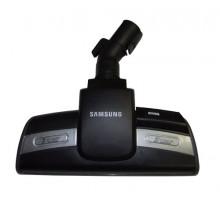 Щетка для пылесоса Samsung пол-ковер DJ97-00857B DJ97-00857A