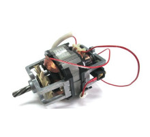 Двигатель для мясорубки Бриз 7625М22