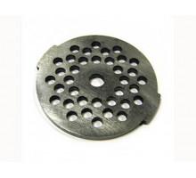 Решетка для мясорубки Moulinex HV8 d=3mm