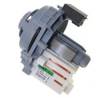 Помпа для посудомоечной машины Indesit, Ariston 60W C00302796