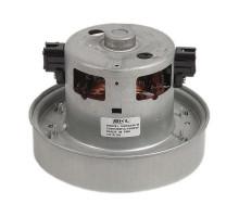 Двигатель пылесоса Samsung 1600W VCM-06S VAC043UN
