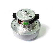 Двигатель пылесоса Samsung 1800W VCM-HD112-1800W