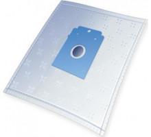 Пылесборник для пылесоса Bosch Siemens BS-07 комплект 4 штуки