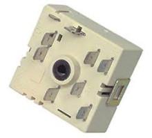 Переключатель режимов для электроплиты EGO 481227328265, C00056412