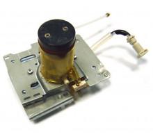 Поршень термоблока (заварочного устройства) для кофемашины DeLonghi 7313217501