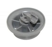 Ролик корзины посудомоечной машины Beko 1885900400