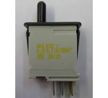 HL-404KS2 Выключатель света холодильника Bosch
