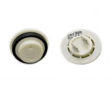 Датчик температуры стиральной машины Candy 49005297