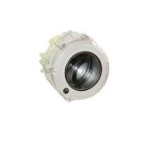 Бак стиральной машины Indesit Ariston C00286610