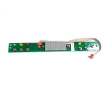 908081410135 Блок индикации H60B-M2 холодильника Атлант