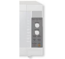 Сенсорная панель микроволновой печи Panasonic NN-GD577M F630Y8B80SZP