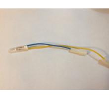 Лампа индикационная холодильника Indesit C00851057