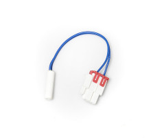 Сенсорный датчик (DA32-10105H) х-ка Samsung
