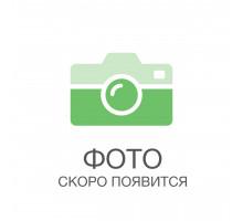 Фильтр слива СМА WHP ФОТО