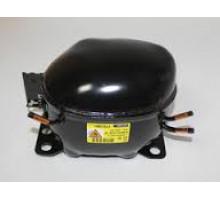 Компрессор для холодильника SECOP HMK80AA