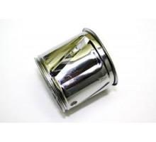 Барабан-терка для мясорубки Moulinex мод. HV3, HV6 SS-989855