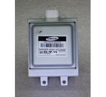 Магнетрон для микроволновой печи Samsung GE87LR-S 1000W OM75P(31)ESGN-А