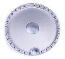 Рассекатель конфорки для газовой плиты Hansa 8023674