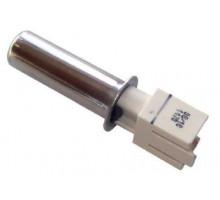 Датчик температуры стиральной машины Bosch Siemens 170961
