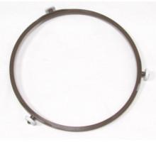 Кольцо вращения для микроволновой печи Panasonic F290D6S10XP