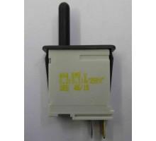 HL-404KM3 Выключатель света холодильника Bosch