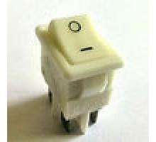 908082401880 Выключатель света холодильника Атлант