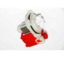 EBS2556 Помпа для стиральной машины Bosch Siemens