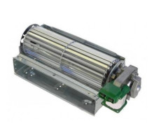 Вентилятор охлаждения духового шкафа Indesit Ariston C00089130