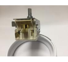 Терморегулятор (термостат) холодильника Ranco K-56-L1915