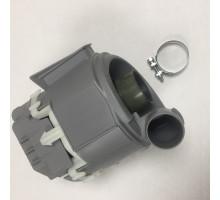 Помпа рециркуляции для посудомоечной машины Bosch Siemens Neff 651956