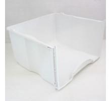 769748402800 Корпус ящика морозильной камеры холодильника Атлант