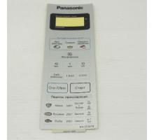 Сенсорная панель микроволновой печи Panasonic NN-ST337M F630Y8T10SZP