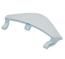 Ручка люка 42023890 стиральной машины Vestel