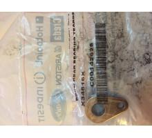 Втулка задней части вала барабана сушильной машины Indesit C00142628