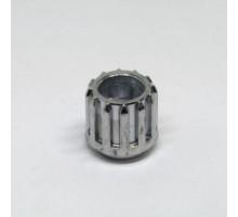 Втулка шнека (M500N-1-12) Bork M401-500