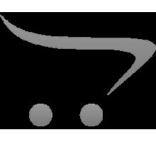 0010011000 Полка-решетка холодильника Бирюса
